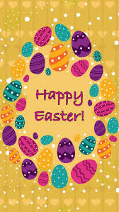 399 best happy easter images on pinterest text posts craftsman