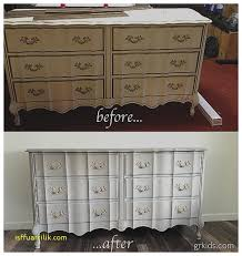 Grey Wash Wood Stain Gallery Of Wood Items by Dresser Best Of Painting A Wood Dresser Painting A Wood Dresser