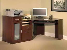 Computer Desk Perth Cheap Computer Desks Melbourne Desk Cheap Corner Desk Perth Cheap