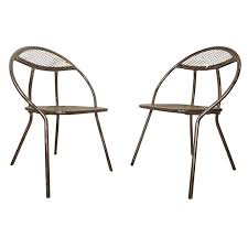 best 25 metal patio chairs ideas on pinterest painted patio