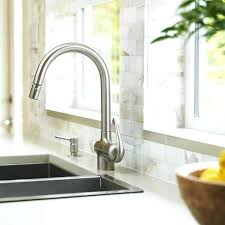 sink backing up with garbage disposal how to unclog a kitchen sink with standing water and large size of