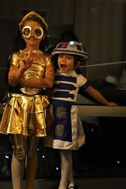 Halloween Costume Ideas For Men Diy 17 Really Cool Diy Star Wars Costumes For Kids Star Wars