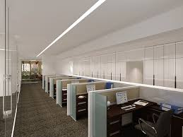 Ratan Tata House Interior Abm Architects