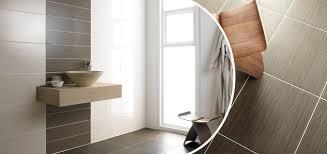 gloss tiles on bathroom floor bathroom tile floor porcelain