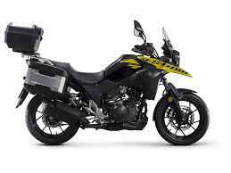 suzuki motorcycle 150cc suzuki motorcycles official website suzuki bikes uk