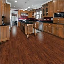 allure vinyl plank flooring peel and stick ultra reviews 2016 a