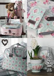 Greengate Interiors 114 Best Greengate Images On Pinterest Cath Kidston Dishes And