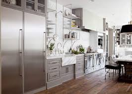 smith cabinets athens ga 35 best world class designers windsor smith images on pinterest