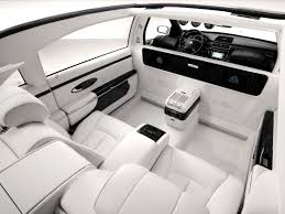 2013 Bmw X6 Interior 2012 Bmw X6 Review Specs U0026 Price The List Of Cars