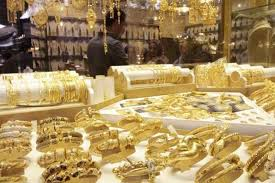 gold silver recover on jewellers buying global cues the