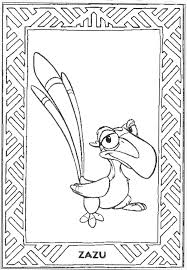 animals coloring pages u2022 page 3 of 16 u2022 got coloring pages