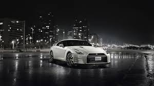 nissan gtr nismo black nissan gtr iphone wallpaper art wallpapers pinterest wallpaper