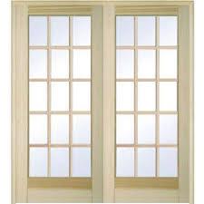 home depot glass doors interior french doors interior closet doors the home depot