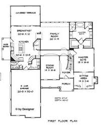 construction floor plans floor plans blueprints architectural drawings for home