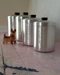 Glass Kitchen Canister Sets 28 Metal Kitchen Canisters And Gardens Bronze Finished