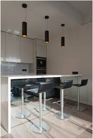 modern bar tables and stools interior bar high kitchen table and chairs modern small kitchen