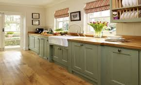 contemporary sage green kitchen cabinets painted and decor