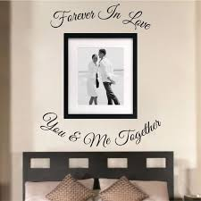 Quote Decals For Bedroom Walls 109 Best Spiritual Wall Decals Images On Pinterest Wall Design