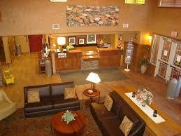 Comfort Inn West Duluth Minnesota Hampton Inn Duluth Canal Park 2017 Room Prices Deals U0026 Reviews
