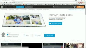 Home Decor Forums How To Upload Screenshot Pictures On Any Forums Youtube