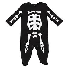 Halloween T Shirt With Baby Skeleton You U0027ll Totally Wear That Again 5 Halloween Investments That Will