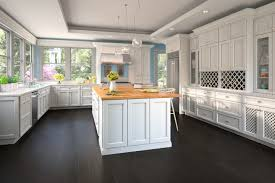 diy kitchen cabinet refacing ideas diy kitchen cabinets kitchen kitchen colors wall ideas kitchen