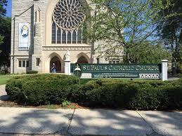 Princeton Cemetery The Top 10 Things To Do Near Princeton University Tripadvisor