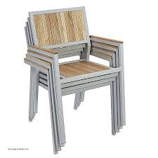 chaise bleue chaise restaurant discount la chaise bleue table et chaise