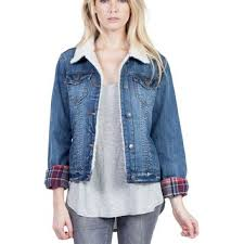 Denim And Supply Jacket Best Thread And Supply Jacket Products On Wanelo