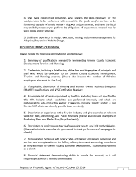 advertising agency proposal advertising agency advertising