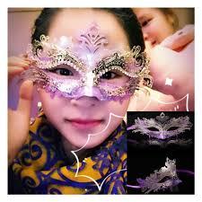 halloween props wholesale suppliers popular mardi gras mask wholesale buy cheap mardi gras mask