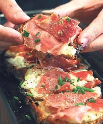 the 25 best bayonne ham ideas on aperitif aperitif