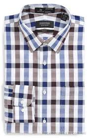 dress shirts casual button down shirts enjoy the high discount
