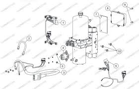 wiring diagrams well pump contactor well capacitor well pump