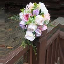 wedding bouquets cheap online get cheap cheap wedding bouquets aliexpress alibaba