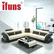 china sofa set designs sofa set furniture design sofa set medium size of sofa style wood