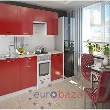 kitchen furniture shopping kitchen furniture oliva 2 eurobaza shopping center