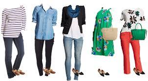 mix u0026 match fashion spring styles from target marla murasko u0027s