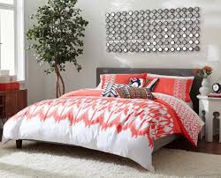 bedroom excellent trina turk bedding for bedroom decoration with
