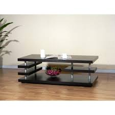 coffee tables coffee tables and end tables espresso round end