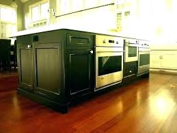 kitchen island with microwave microwave drawer in island kitchen island with microwave kitchen