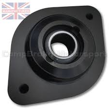 nissan micra fuel tank nissan micra 19 front fixed suspension top mount pair nissan