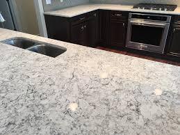 Kitchen Quartz Countertops Cost by Bathroom Ikea Quartz Countertops In Black For Bathroom Countertop