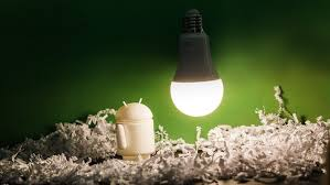Are Led Light Bulbs Worth It by Ikea U0027s Smart Light Bulbs Are Neither That Smart Nor Cheap Androidpit