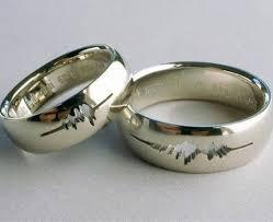 wedding ring engraving quotes pleasurable sle of wedding ring nyc with attach wedding rings