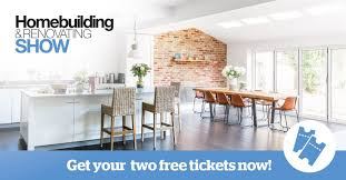 home design show nec visit the homebuilding renovating show 2018 to find inspirations