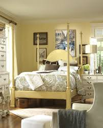 bedroom good furniture for kid bedroom decoration using light