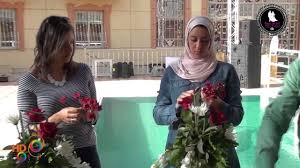 course wedding planner in cairo oscar orchid 01003604432 youtube