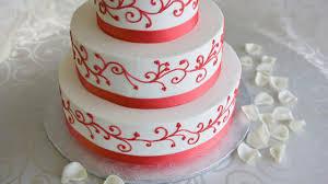 wedding cake emoji emoji cupcakes sorellas custom cakes