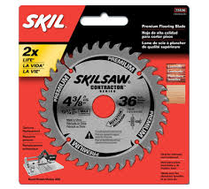 Laminate Flooring Saw Skil Carbide Tipped Circular Saw Blades